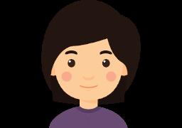elena-batova-icon