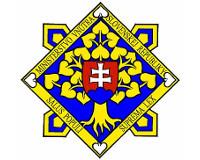 logo-mvsr