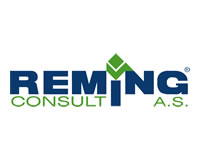 logo-reming-consult