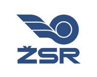 logo-zsr