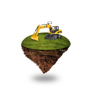 sluzby-pozemkove-upravy
